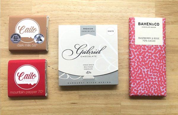 gift subscription box