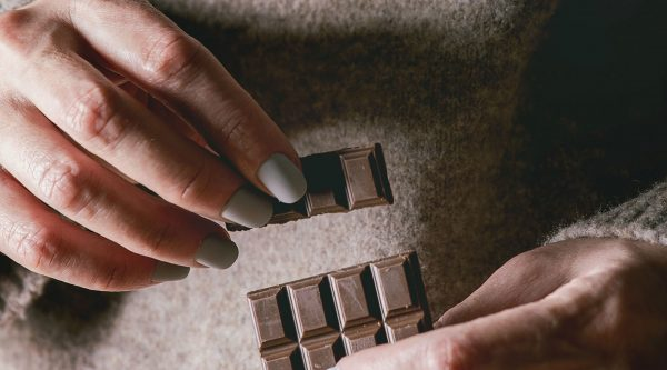 touch craft chocolate
